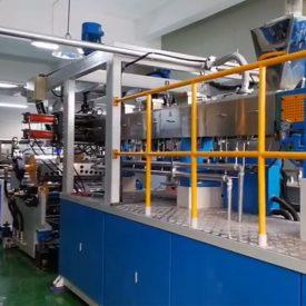 warehouse_mesin-pengolahan-sheet